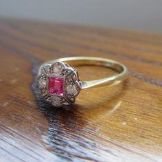 371c94d41 8 Best Sapphire Earring Ideas images | Sapphire earrings, Studs ...