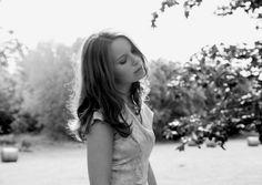 Marit Larsen - The Infatuation