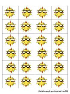 - Seasons Activities, Weather Seasons, Science For Kids, Four Seasons, Preschool, Album, Autism Education, Rolodex, Weather