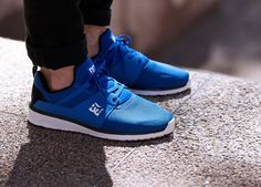 53 Best Men s Shoes images  c8995aa427