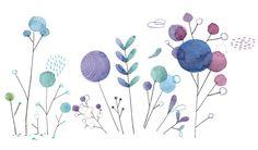 encore quelques extraits...  piochés dans les mois d'automne...  et d'hiver... de mon futur almanach du jardin...