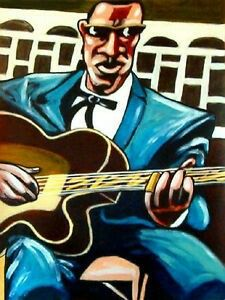 Mississippi Fred Mcdowell, When The Levee Breaks, Blues Music, Captain America, Cool Art, Joker, Singer, Cartoon, Superhero