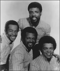 The Intruders is a former American soul music group most popular in the 1960s and 1970s. As one of the first groups to have hit songs under the direction of Kenny Gamble and Leon Huff, they had a major influence on the development of Philadelphia soul.