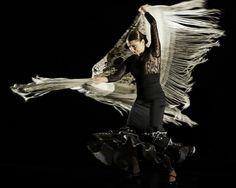 La tania flamenco                                                       …