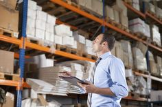 An effective inventory management can help in reducing the dead inventory. Listing out the ways to use the automated dead inventory control system. Business Software, Online Business, Warehouse Shelving, Stock Keeping Unit, Supply Chain Solutions, Inventory Management Software, Stitches