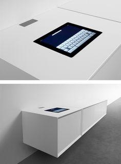 CLIC furniture