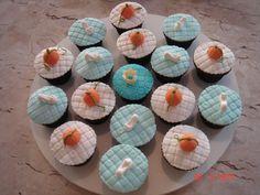 cinderela cupcake - Pesquisa Google