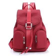 Resultado de imagen para las mochilas mas hermosa y modernas