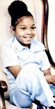 Cute Babies Who Grew Up to Be Music Stars