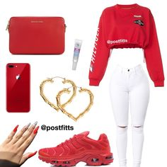 Best Cute Outfits For School Part 15 Swag Outfits For Girls, Cute Teen Outfits, Cute Outfits For School, Teenage Girl Outfits, Cute Comfy Outfits, Teenager Outfits, Teen Fashion Outfits, Stylish Outfits, White Girl Outfits
