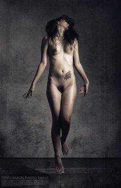 9 Best Wm Images Indonesian Girls Model Girl Photos