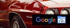 Smanettiamo un po' per migliorare Google PageSpeed