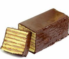 honey cake for the jewish new year