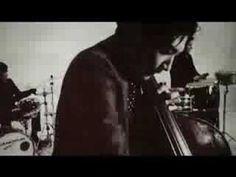 【Jazz】 quasimode - Finger Tip
