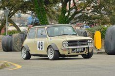 1275 Racing