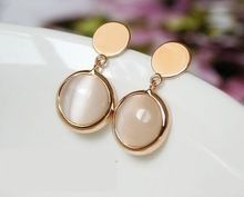 Shop Earrings online Gallery - Buy Earrings for unbeatable low prices on AliExpress.com - Page 15
