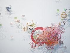 Tutta la carta del mondo: Nami Yamamoto
