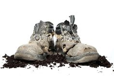 dirty boots photography - Google Search