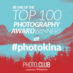 Showcase your talent in the Top 100 Photography Award competition and your photo will be exhibited at Photokina! Personalized Wall Decor, Personalized Items, Photography Awards, Free Prints, Photo Canvas, Your Photos, Site Photo, The 100, Impression