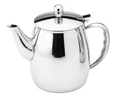 Cafe Stal BX stainless steel coffee pot