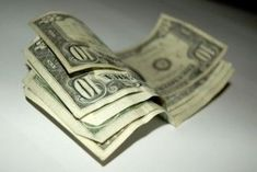 Website Domain - Money Business Cash Bank Pocket Money Banknote Usa Dolars Bank Note Usa Money Dolar USD Biznes Banks Currency Finance Us Currency No People Wealth Paper Currency Number 100 Us Paper Currency Close-up Best Payday Loans, Same Day Loans, Loan Company, Pocket Money, Loans For Bad Credit, Credit Check, Money From Home, Extra Money, Extra Cash