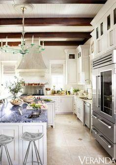 kitchen-islands-12.jpg (480×685)