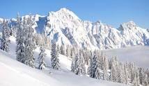 Winterurlaub in Österreich Kenai Fjords, Alaska, Snow, Outdoor, Winter Vacations, Alps, Destinations, Traveling, Random Stuff