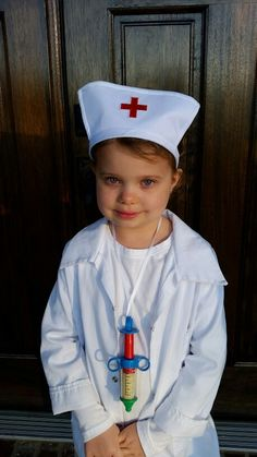 Black history month, Mary Eliza Mahoney, first black female nurse. Black history month dress up