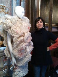 @MuseoCerralbo