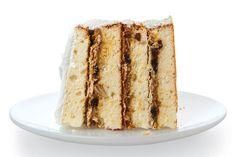 Lane Cake | SAVEUR