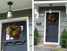 door+3.JPG (582×450)