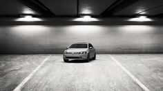 Checkout my tuning #Volkswagen #Passat 2010 at 3DTuning #3dtuning #tuning