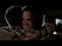 Sam And Dean | So Cold - YouTube