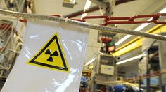 Second radiation leak detected at New Mexico nuclear waste site. About one month after radiation leaks were reported at US first nuclear waste repository, a second release has been detected in air. Air-monitoring stations near Waste Isolation Pilot Plant near Carlsbad, NM, have picked up elevated radiation readings. #Beprepared #Carlsbad #NewMexico #underground #radiationleaks #WIPP #besafe #prayers