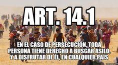 Giza Eskubideen Aldarrikapen Unibertsala / Declaración Universal de Derechos Humanos