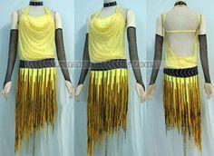 latin dance costumes sale