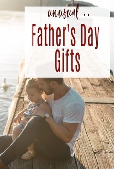 Personalised Father's Day Gifts  – Unusual ideas for a gioft for dad on his special day #fathersday #fathersdaygiftidea