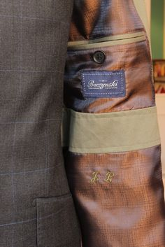https://www.facebook.com/media/set/?set=a.10153180357339844.1073742405.94355784843&type=1  #fashion #style #menswear #mensfashion #mtm #madetomeasure #buczynski #buczynskitailoring #brisbane #trenchcoat #coat #tailoring