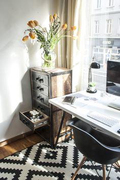 K Büro | Art  Design Co-Working Space  BERLIN www.kburo.com