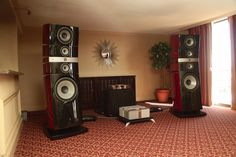 focal grande utopia - Google Search