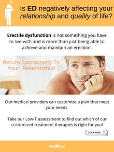 Testosterone Replacement Therapy, Million Men, New Leaf, Meet You, Medical, Wellness, Relationship, How To Plan, Life