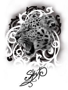 При использовании флеша оставляйте ссылку на неше творчество . ПОРЯДОЧНОСТЬ - хорошее качество . #tattoo #skrypnyakart #yavtushenkodmitriy #тату Lion Sculpture, Statue, Animals, Tattoo, Animales, Animaux, Animal, Animais, Sculptures