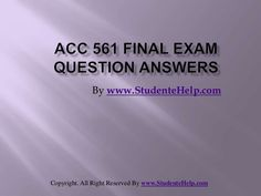 Question And Answer, This Or That Questions, Study Guides, Exam Study, Final Exams, Good Tutorials, Study Materials, Economics, Assessment