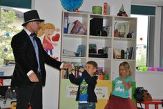 magician petreceri bucuresti 5 http://magicvalentino.ro/