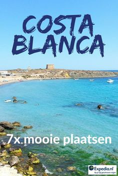 Murcia, Spain Travel, Valencia, The Good Place, Places To Go, Portugal, Hiking, Journey, Camper
