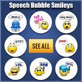 Sweet Emoticon with Flowers Animated Emoticons, Funny Emoticons, Kiss Emoji, Smiley Emoji, Happy Birthday Emoji, Happy Valentines Day, Christmas Emoticons, Funny Emoji Faces, Happy Smiley Face