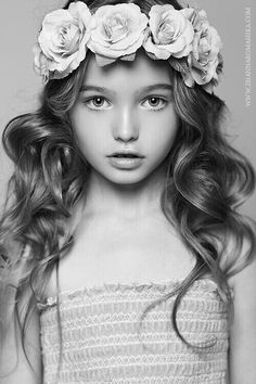 Little girll, so beautiful!!