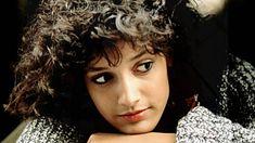 Helen St. John  -  Love Theme from Flashdance (Flashdance Original Sound...