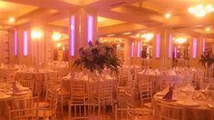 #prestige #events #decoratiuni #nunta #iubeste #love Table Decorations, Furniture, Home Decor, Decoration Home, Room Decor, Home Furnishings, Home Interior Design, Dinner Table Decorations, Home Decoration