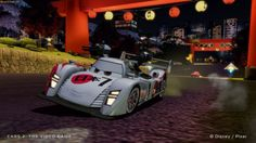 Download .torrent - Cars 2 – Xbox 360 - http://torrentsgames.org/xbox-360/cars-2-xbox-360.html
